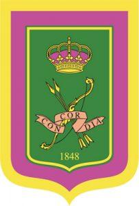 Logo KNHS Concordia